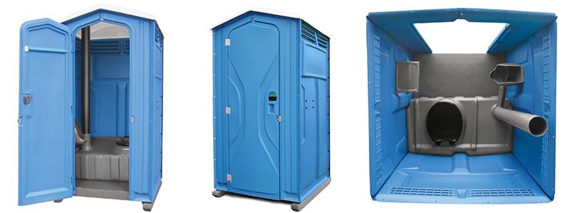 standard-portable-toilet